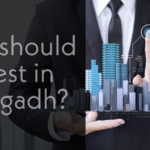 Why should invest in Junagadh?
