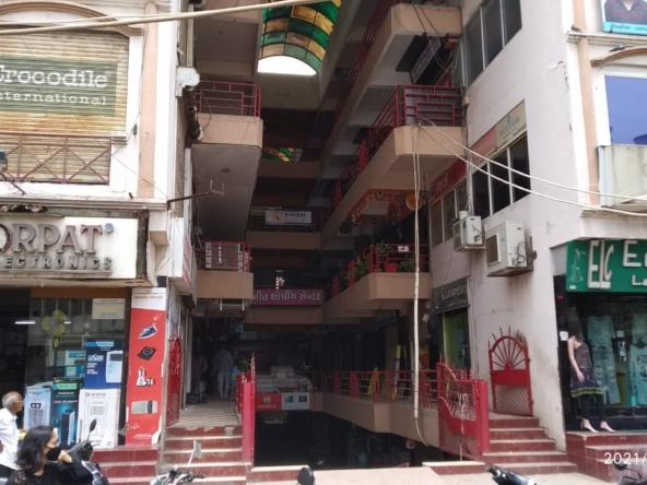 Shop for Sale in Junagadh